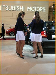 hotesses-copie-1.jpg