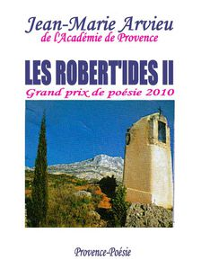 robertides