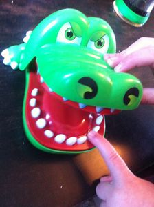 crocodile-toy.JPG