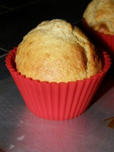 coco-muffins-pomme-citron.jpg