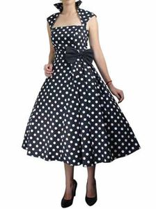 robe_a_pois_rockabilly_pin_up_vintage.jpg