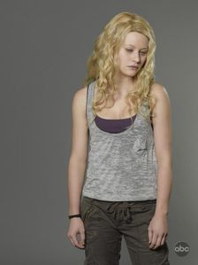 lost-saison-6-les-premieres-photos-promo2