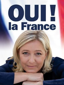 lepen.jpg