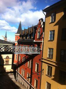Estocolmo-8046.JPG