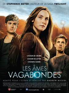 Affiche-vf.png
