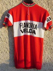 R Flandria Velda 80