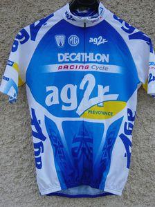 R-Maillot-AG2R-2005.jpg