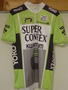R SUPER CONFEX 1987