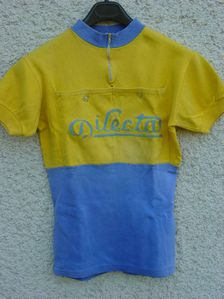 R maillot DILECTA 36 1936