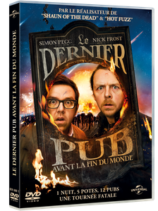 Pack-DVD.png
