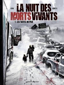 La-nuit-des-morts-vivants.jpg