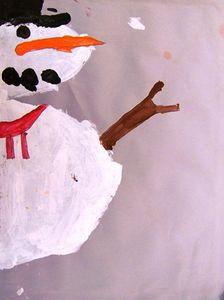bonhomme-de-neige4.jpg
