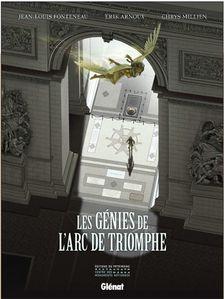 Les-Genies-de-l-Arc-de-triomphe.jpg