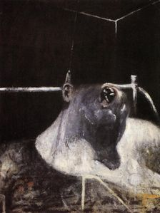 francis-bacon-head-1953.jpg