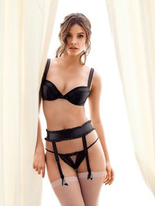 barbara-palvin2