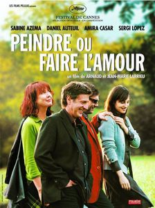 ActeurF photo-affiche-peindre-ou-faire-l-amour