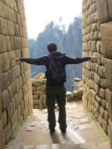 Cusco---MP 3831