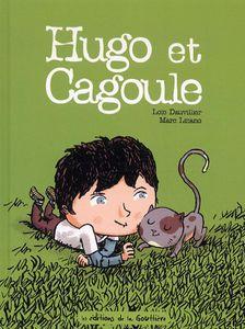 hugo-et-cagoule.jpg