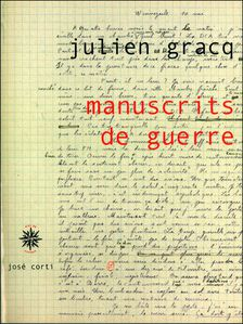 Gracq-Manuscrits-de-guerre.jpg
