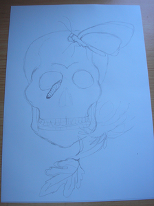 brouillon-dead-to-life.png