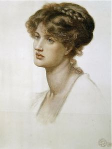 dante-gabriel-rossetti-portrait-of-mrs-william-j-s-copie-1.jpg