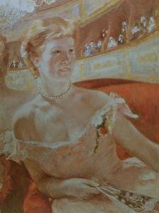 Femme-dans-une-loge-Mary-Cassatt-1879.jpg