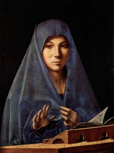 Antonello_da_Messina_035-1.jpg