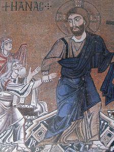 Le-redempteur-brise-les-portes-de-l-enfer---detail.jpg