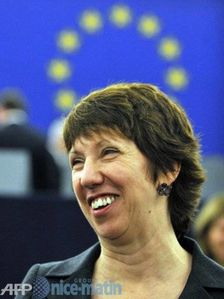 catherine-ashton