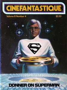 Superman--le-film---CFQ-de-1978