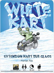 White-Kart-Boite-jeu.jpg