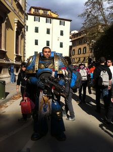 Lucca-comics-and-games-2013 1306-copie-1