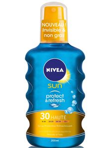 Nivea-Spray-Invisible-Protect---Refresh-FPS-30.jpg