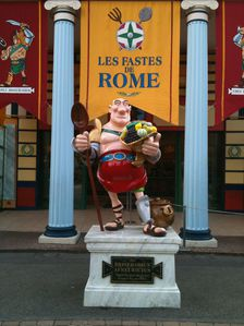 asterix_fastes_rome_entree-copie-1.jpg
