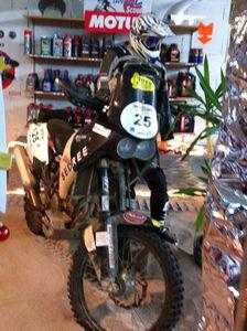 expo-moto-store 0156