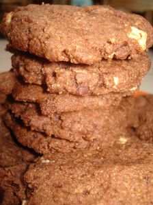 double-choc-cookies6.jpg
