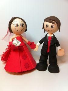 2013-08-maries-rouge.JPG