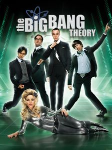 the-big-bang-theory-season-4.jpg