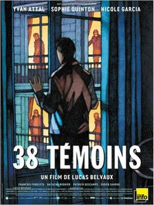38-temoins-2.jpg