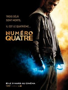 Numero-Quatre