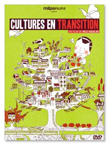 cultures en transition dvd recto-cea8a