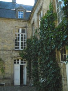 Valognes-hotels-particuliers-4544.jpg