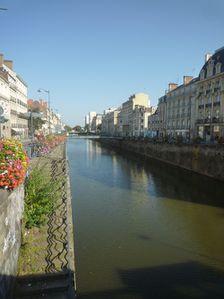 canal-ille-et-rance.jpg