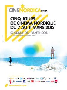 cinenordica-aff-2012.jpg
