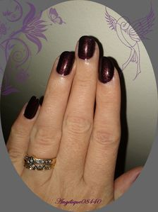 side saddle china glaze (11)bis