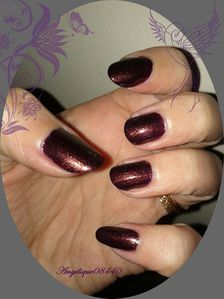 side saddle china glaze (12)bis