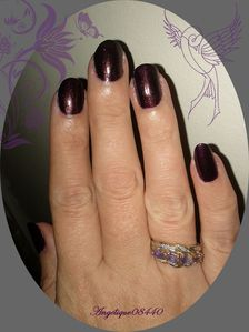 side saddle china glaze (6)bis