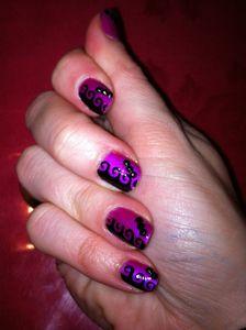 nail-art-3 0309