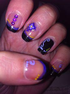 nail-art-5-2493.JPG