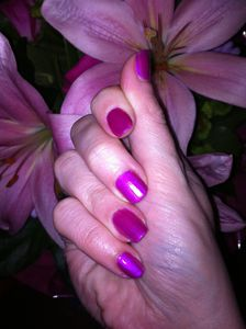 nails-0292.JPG